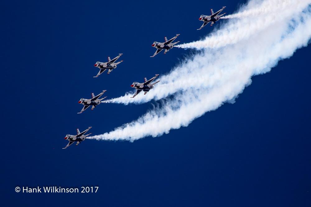 1604 _Air Show _4235